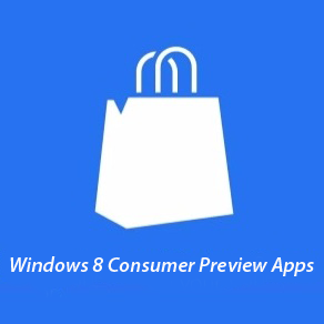 Yourwindows8apps